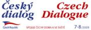 Český dialog